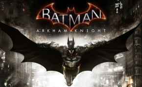 60f46-batman-arkham-knight