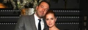 adfec-ben-affleck-amy-adams