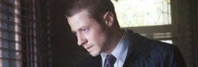 b382f-james-gordon-ben-mckenzie
