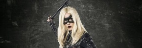 ddde3-laurel-black-canary