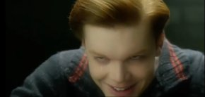 joker-gotham