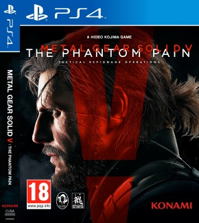 mgs_pp_ps4_inlay_pegi_0217_jpg_0x0_q85