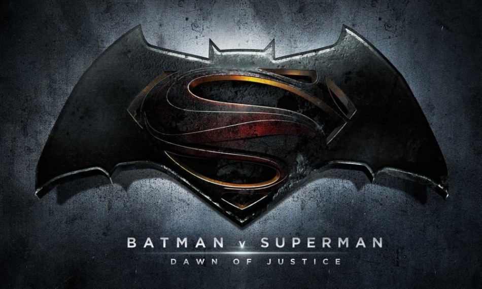 doj-is-batman-v-superman-dawn-of-justice-too-crowded-1000x600