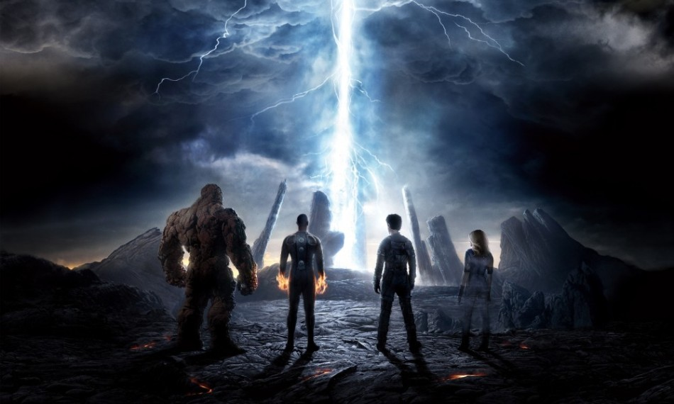 fantastic_four_2015_movie-wide-1000x600