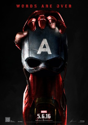 civil-war-marvel-