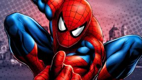 spider-man-nuovi-dettagli-sul-costume-del-supereroe-234606-1280x720