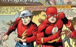 the-flash-spoilers-why-did-the-singularity-reappear-why-did-jay-garrick-s-helmet-appea-417001-960x600
